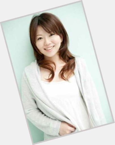 Yui Makino new pic 3.jpg