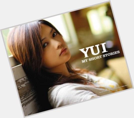 Yui Makino where who 5.jpg