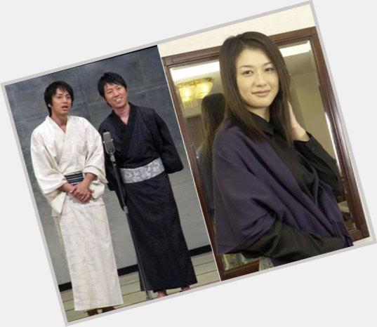 Yui Natsukawa body 3.jpg
