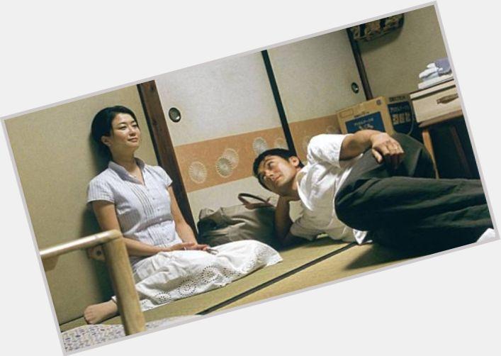 Yui Natsukawa dating 2.jpg