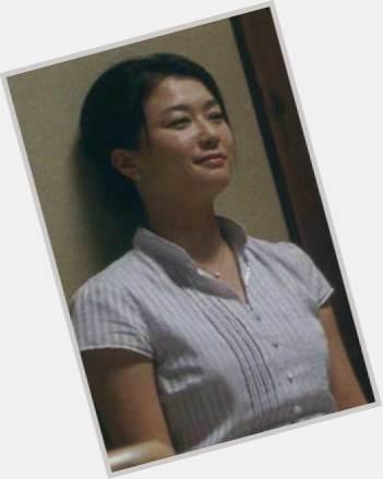 "<a href=""/hot-women/yui-natsukawa/where-dating-news-photos"">Yui Natsukawa</a>"