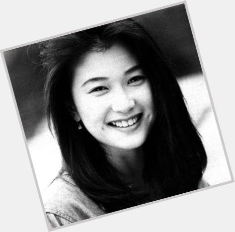 Yui Natsukawa sexy 0.jpg