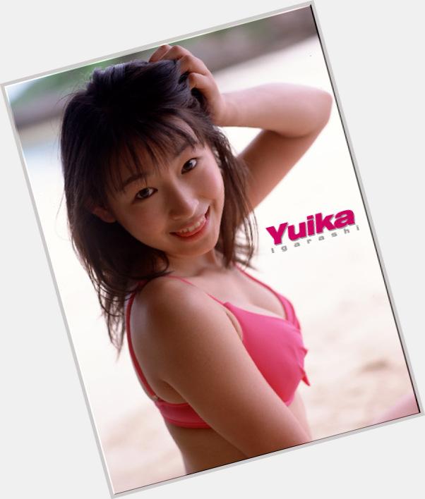 Yuika Igarashi sexy 0.jpg