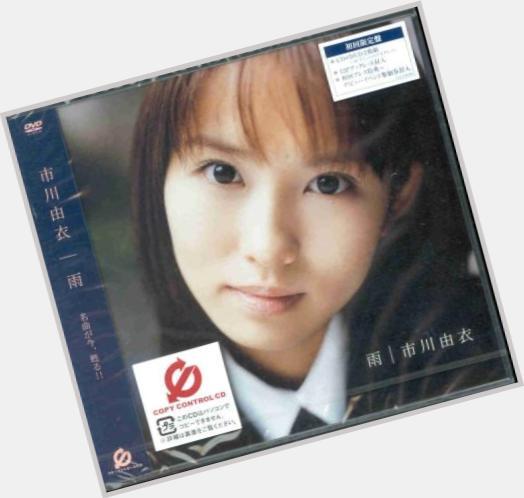 Yuika Igarashi sexy 4.jpg
