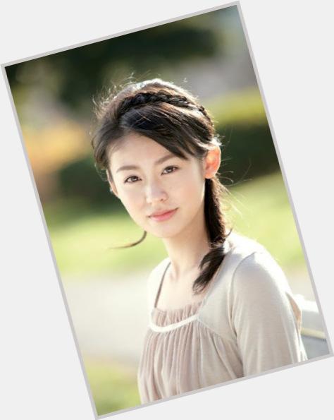 Yuika Motokariya full body 4.jpg