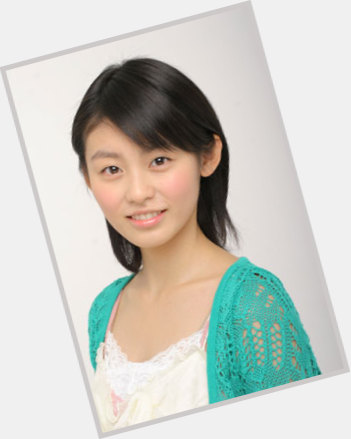 Yuika Motokariya new pic 1.jpg