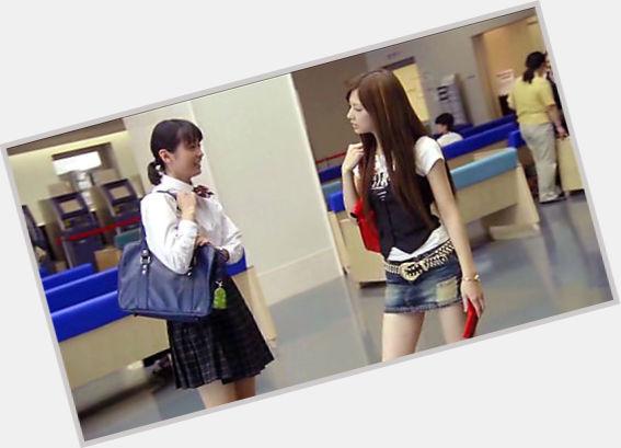 Yuika Motokariya new pic 9.jpg