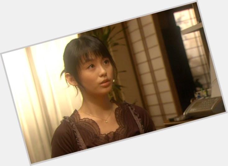 Yuika Motokariya where who 8.jpg