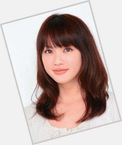 """<a href=""""/hot-women/yuka-harada/where-dating-news-photos"""">Yuka Harada</a>"""