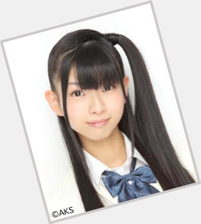 Yuka Hioki full body 3.jpg