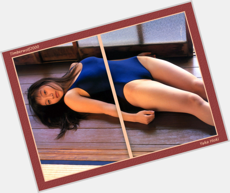 "<a href=""/hot-women/yuka-hioki/where-dating-news-photos"">Yuka Hioki</a>"