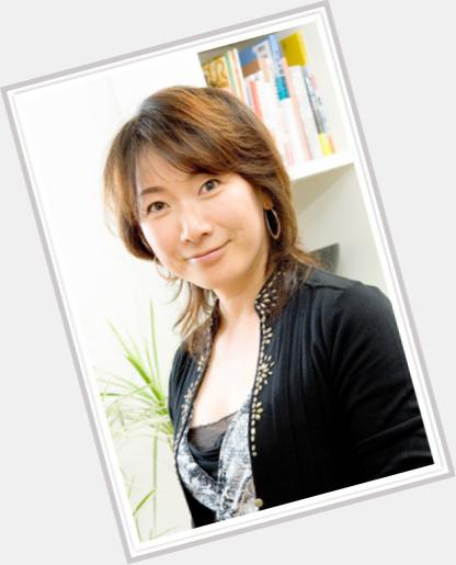 Yuka Murayama sexy 0.jpg