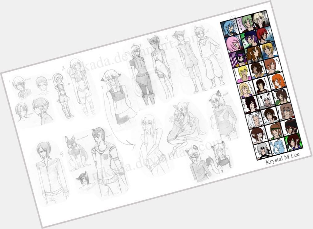 Yuka Nakamori body 3.jpg