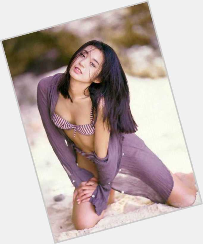 Yuka Nakamori sexy 0.jpg