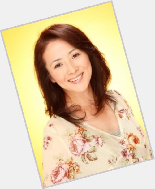 Yukari Tachibana sexy 0.jpg