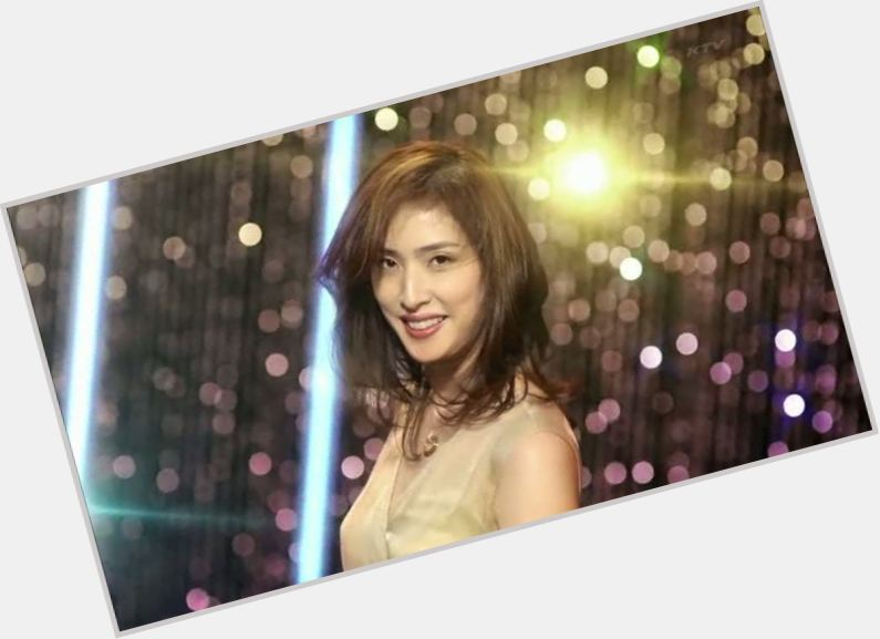 """<a href=""""/hot-women/yuki-amami/where-dating-news-photos"""">Yuki Amami</a>"""