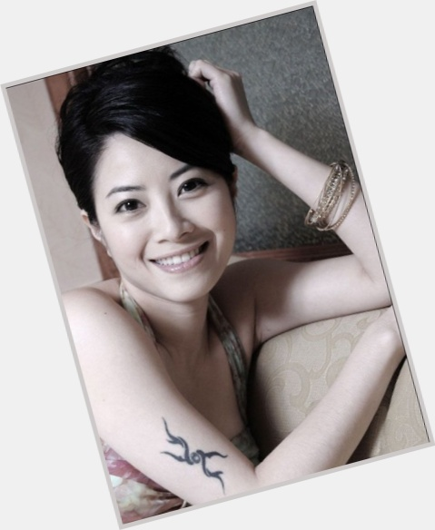 Yuki Hsu hairstyle 8.jpg