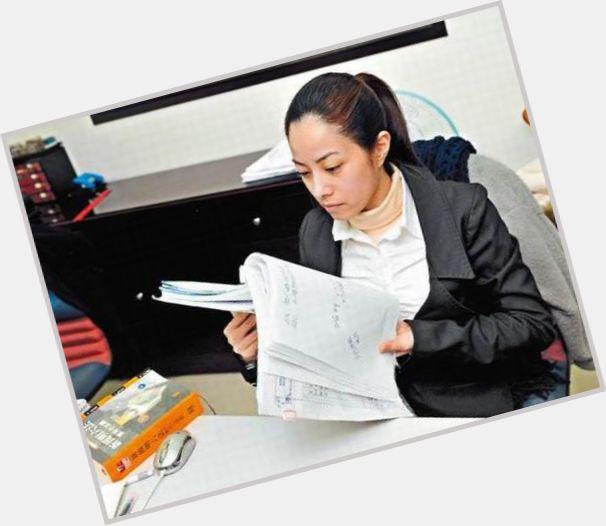 Yuki Hsu marriage 4.jpg