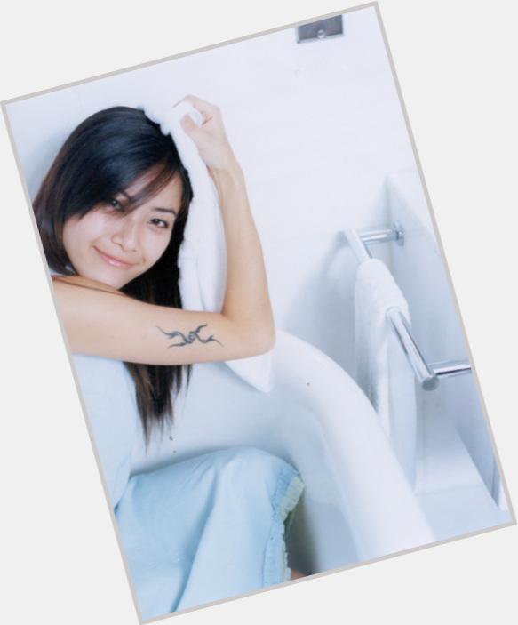 """<a href=""""/hot-women/yuki-hsu/where-dating-news-photos"""">Yuki Hsu</a>"""