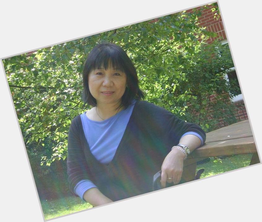 Yuki Kushida sexy 0.jpg