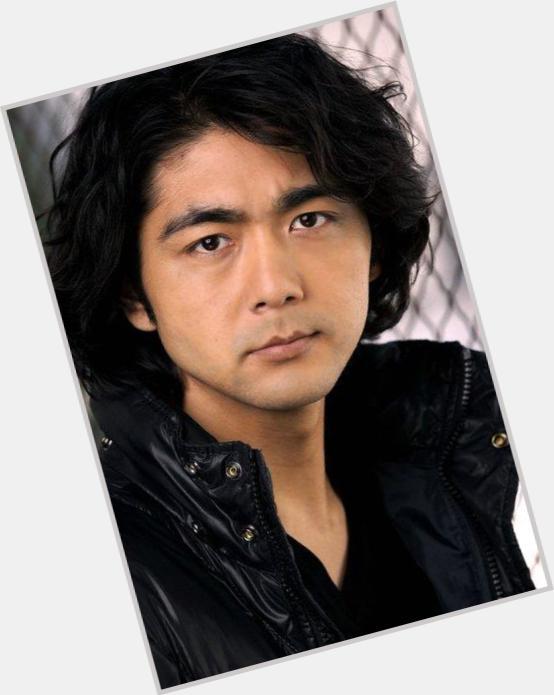 Yuki Matsuzaki body 3.jpg