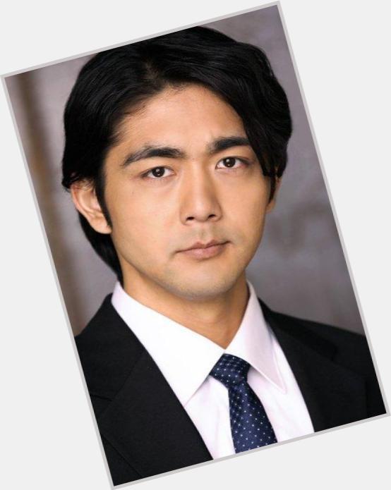 Yuki Matsuzaki dating 2.jpg