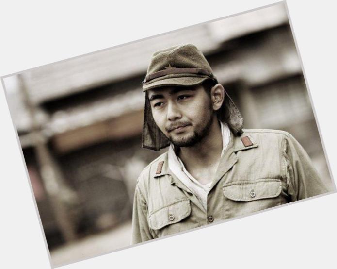 Yuki Matsuzaki exclusive hot pic 8.jpg