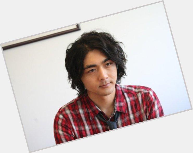 Yuki Matsuzaki hairstyle 9.jpg