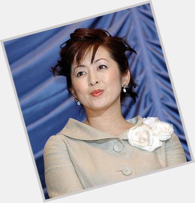 Yuki Saito birthday 2015