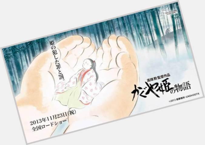 Yukiji Asaoka exclusive hot pic 6.jpg