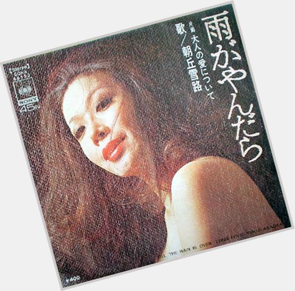 Yukiji Asaoka new pic 1.jpg