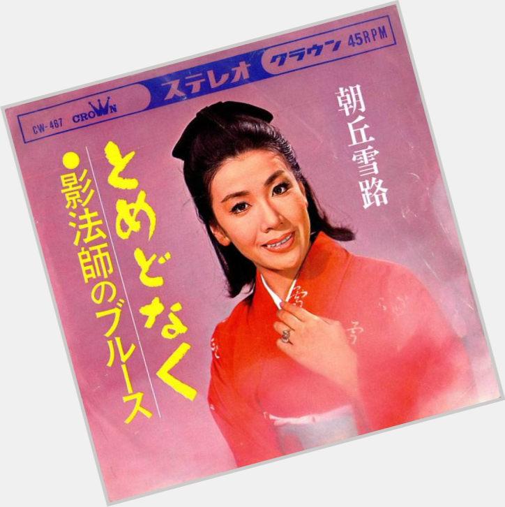 Yukiji Asaoka sexy 0.jpg