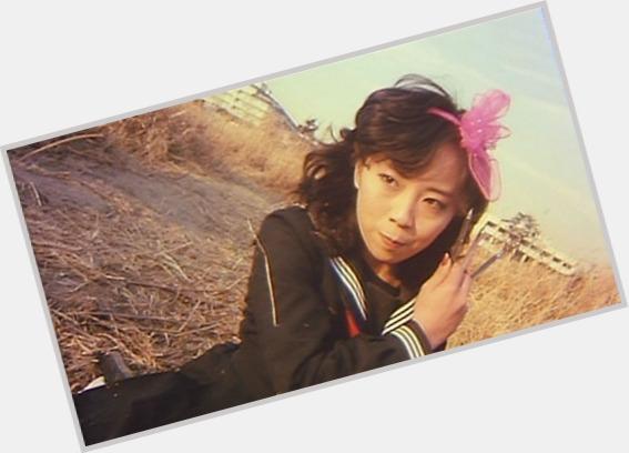 Yukijiro Hotaru hairstyle 8.jpg