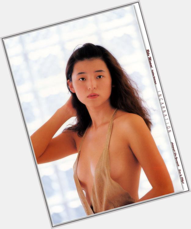 "<a href=""/hot-women/yukiko-someya/where-dating-news-photos"">Yukiko Someya</a>"