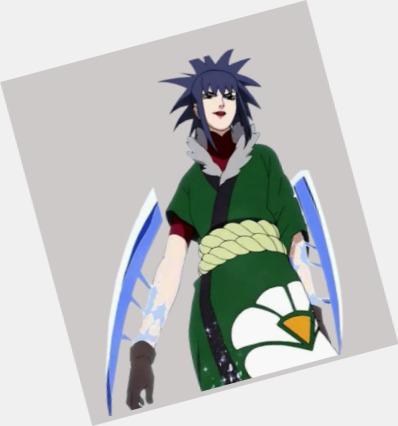 Yukimarus Mother body 8.jpg