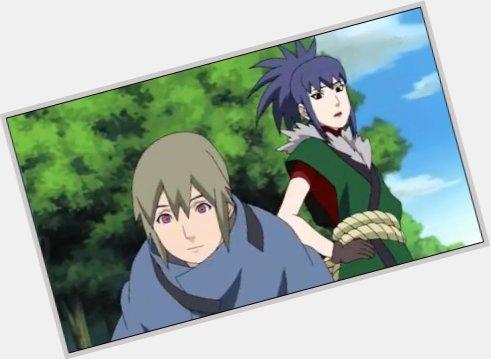 Yukimarus Mother dating 2.jpg