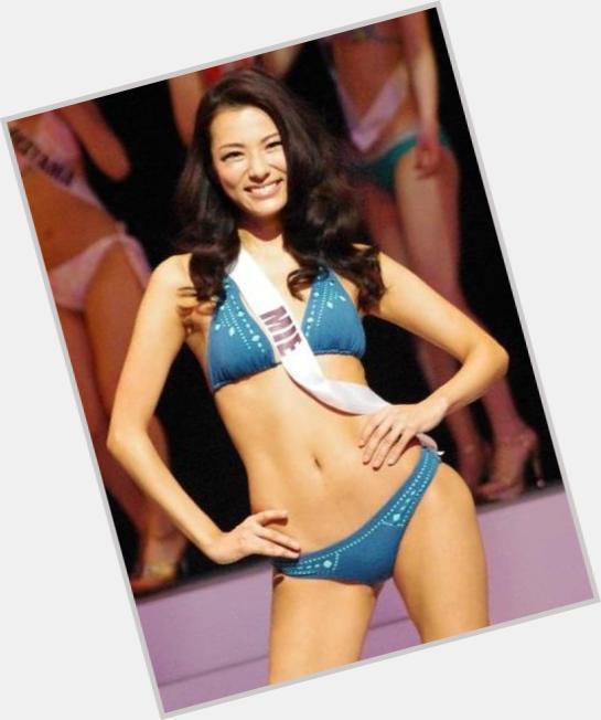 Yukimi Matsuo new pic 3.jpg