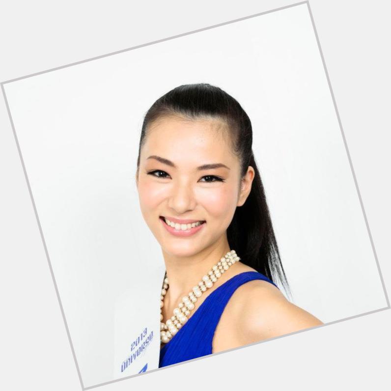 Yukimi Matsuo new pic 6.jpg