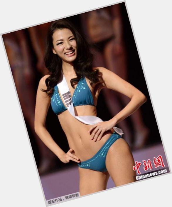 Yukimi Matsuo sexy 9.jpg