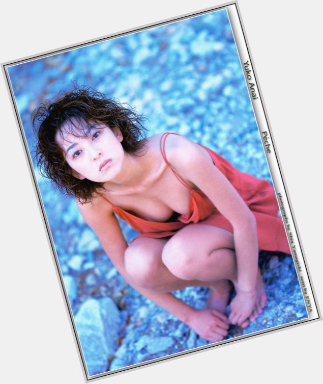 "<a href=""/hot-women/yuko-anai/where-dating-news-photos"">Yuko Anai</a>"