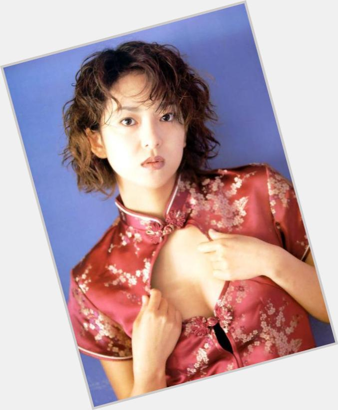 Yuko Anai sexy 0.jpg