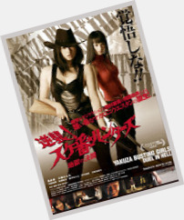 Yuko Daike full body 6.jpg