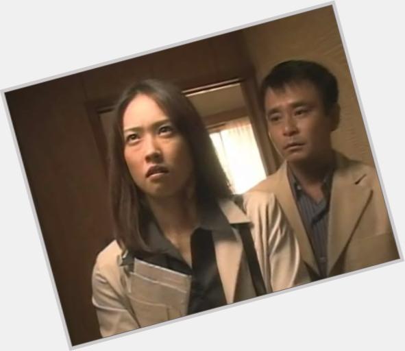 """<a href=""""/hot-women/yuko-daike/where-dating-news-photos"""">Yuko Daike</a>"""