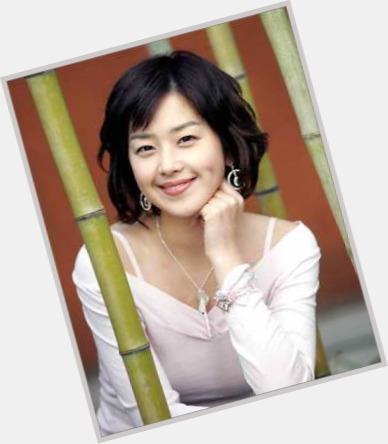 Yuko Fueki body 4.jpg