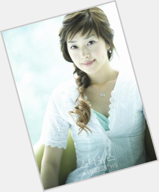 "<a href=""/hot-women/yuko-fueki/where-dating-news-photos"">Yuko Fueki</a>"