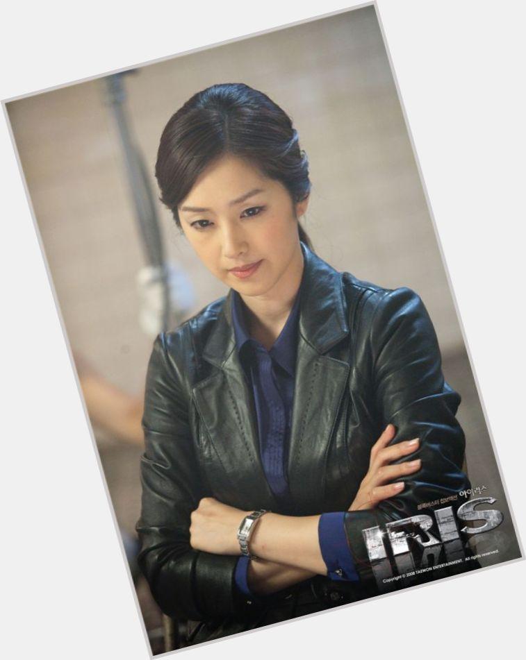 Yuko Fueki marriage 6.jpg