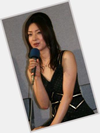 Yuko Fueki new pic 7.jpg