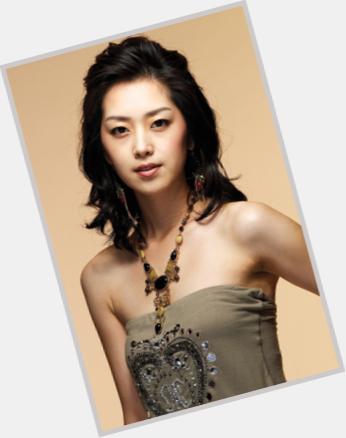 Yuko Fueki sexy 0.jpg