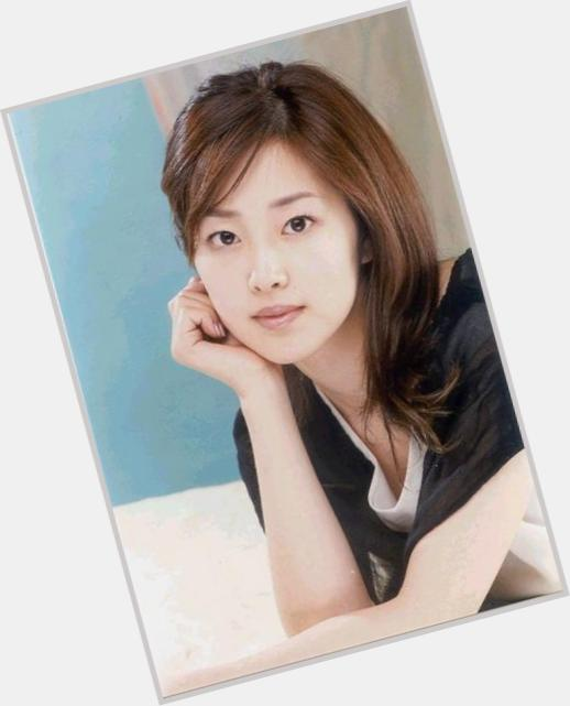 Yuko Fueki sexy 3.jpg