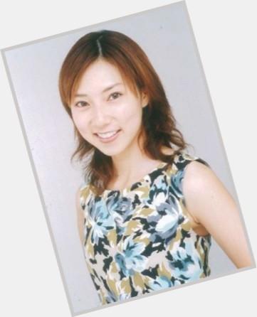 Yuko Miyamura new pic 1.jpg